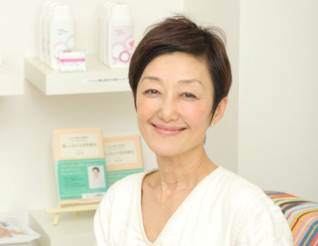 吉川千明の</br>BEAUTY SKINCARE LESSON Vol. 1~サマー編~