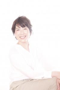 yukiesama photo_3